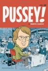 Pussey! - Daniel Clowes