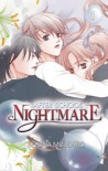 After School Nightmare, Volume 1 - Setona Mizushiro, Christine Schilling
