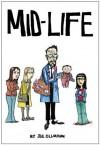 Mid-Life - Joe Ollmann