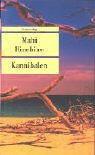 Kannibalen - Mahi Binebine