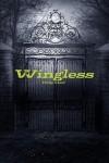 Wingless (Wingless #1) - Holly Hood