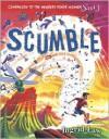 Scumble -