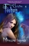 Mroczna Legenda (Carpathians,  #8) - Christine Feehan