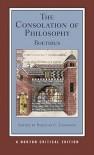 The Consolation of Philosophy - Boethius, Douglas Langston