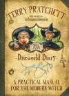Discworld Diary 2016: A Practical Manual for the Modern Witch - Terry Pratchett, The Discworld Emporium