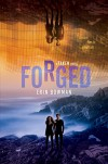 Forged (Taken) - Erin Bowman