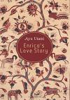 Enrico's Love Story - Ayu Utami