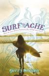 Surf Ache - Gerry Bobsien