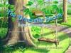 The Dragonfly Secret: A Story of Boundless Love - Clea Adams;John Adams