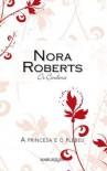 A Princesa e o Plebeu (Saga Cordina, #1) - Nora Roberts