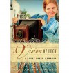 [ [ [ A Vision of Lucy (Rocky Creek Romance #03) [ A VISION OF LUCY (ROCKY CREEK ROMANCE #03) ] By Brownley, Margaret ( Author )Jun-28-2011 Paperback - Margaret Brownley