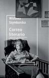 Correo literario  - Wisława Szymborska