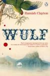 Wulf - Hamish Clayton