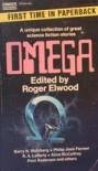 Omega - Roger Elwood