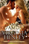 Tormenta d'amore - Virginia Henley