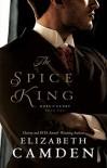 The Spice King - Elizabeth Camden