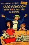 1000 powodów, by  (nie) bawić się w Amora - Hortense Ullrich