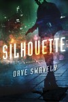 Silhouette - Dave  Swavely