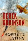 Hornet's Sting - Derek Robinson