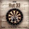 Hut 33 - Full Cast, Robert Bathurst, James Cary, Tom Goodman-Hill, Olivia Colman, Alex Macqueen, Fergus Craig, Lill Roughley
