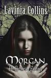 Morgan - Lavinia Collins