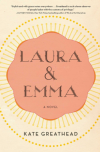 Laura & Emma - Kate Greathead