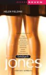 Bridget Jones: elämäni sinkkuna - Sari Karhulahti, Helen Fielding