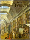 Louvre - Alexandra Bonfante-Warren