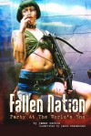 Fallen Nation: Party at the World's End - James Curcio, Jason Stackhouse