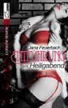 Entführung am Heiligabend - Jana Feuerbach