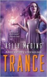 Trance -