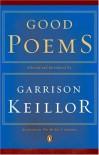 Good Poems - Garrison Keillor