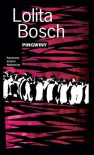 Pingwiny - Lolita Bosch
