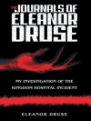 The Journals of Eleanor Druse: My Investigation of the Kingdom Hospital Incident (Wheeler Large Print Book Series) - 'Eleanor Druse',  'Stephen King'