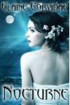 Nocturne - Elaine Corvidae
