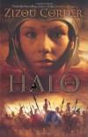 Halo - Zizou Corder