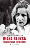 Biała bluzka - Osiecka Agnieszka