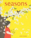 Seasons - Anne Crausaz