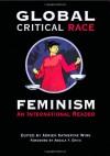 Global Critical Race Feminism: An International Reader (Critical America) -