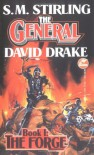 The Forge - S.M. Stirling, David Drake