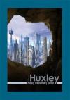 Nowy wspaniały świat - Huxley Aldous