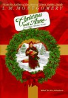 Christmas with Anne (L.M. Montgomery Books) - L.M. Montgomery