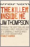 The Killer Inside Me - Jim Thompson