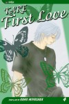 Kare First Love Vol. 4 (Kare First Love) - Kaho Miyasaka