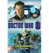Doctor Who: The Silurian Gift - Mike     Tucker