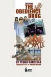 A Droga da Obediencia (Os Karas, #1) - Pedro Bandeira