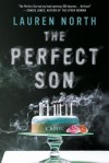 The Perfect Son - Lauren North