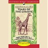 Tears of the Giraffe: More from the No. 1 Ladies' Detective Agency - Alexander McCall Smith, Lisette Lecat