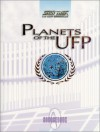 Planets of the Ufp: A Guide to Federation Worlds : Sourcebook (Star Trek, the Next Generation) -