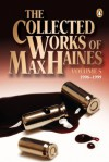 Collected Works of Max Haines Vol 5 - Max Haines